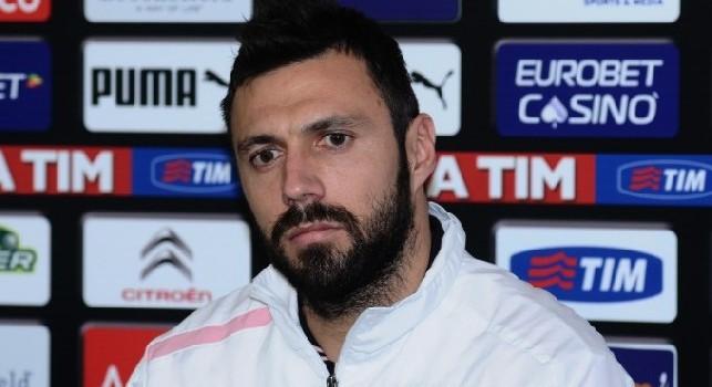 Dossena: Atalanta favorita per un posto in Champions. Il Napoli deve approfittare dello scontro diretto tra Juventus e Milan