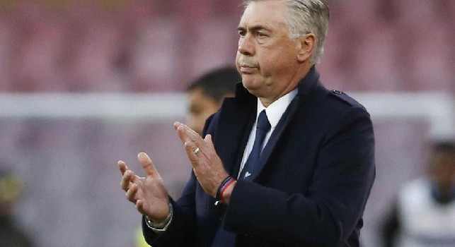 Sky, Marinozzi: Il Napoli deve temere l'ambiente di Cagliari, gli azzurri favoriti per l'Europa League