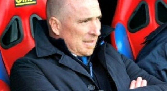 Cagliari-Napoli, Maran fa la conta: mancheranno Pavoletti e mezza difesa!