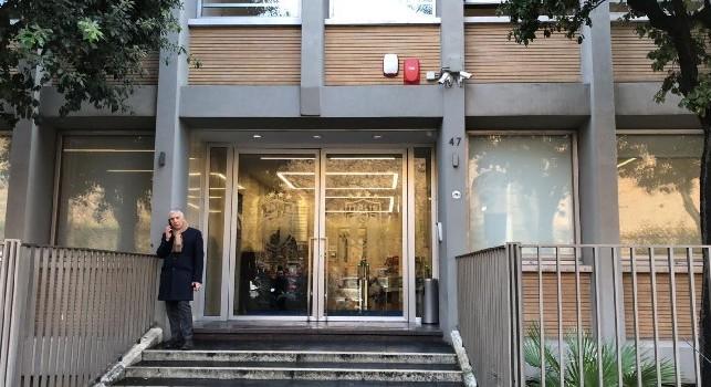 UFFICIALE - Il TAR conferma quanto stabilito in sede cautelare, multa di 3 milioni di euro alla FIGC: importanti novità per DS e Match Analyst