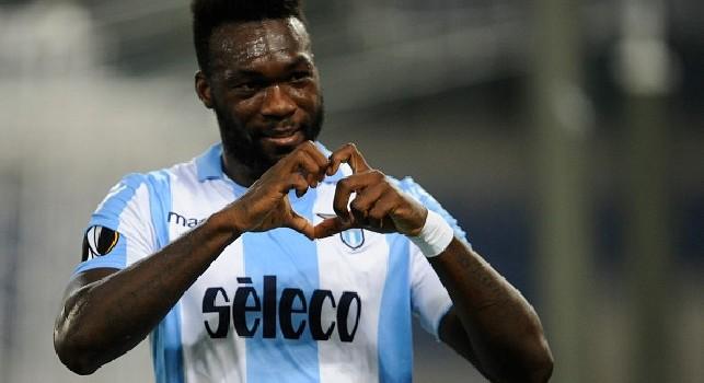 Tuttosport - Se parte Petagna il primo nome in lista è Caicedo: duello con l'Inter, la situazione