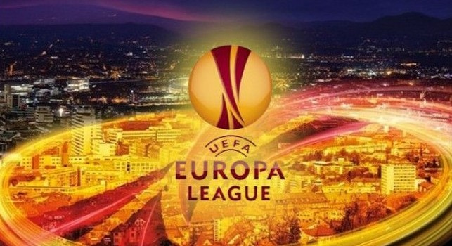 Incroci Europa League-Serie A Napoli