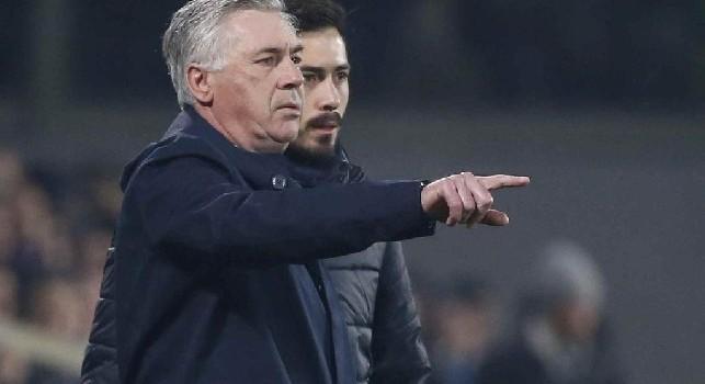 Il Roma - Troppo distacco ma il campionato va onorato lo stesso