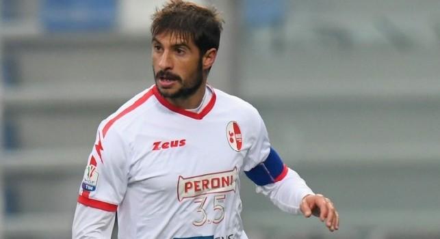 Serie D, Bari-Marsala 3-1: la squadra di Luigi De Laurentiis torna alla vittoria. Gli highlights... [VIDEO]