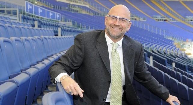 Mazzocchi: Partita non bella, il Napoli non demerita. Gattuso a testa alta, Juve vince con un guizzo di CR7