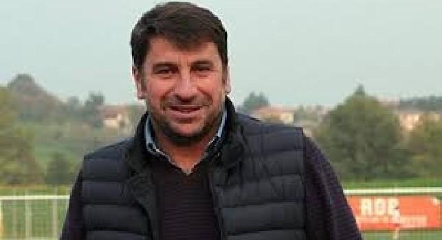 Crippa: Insigne ha qualche problema, se Ancelotti vince il Napoli deve tenerlo. Mertens situazione particolare