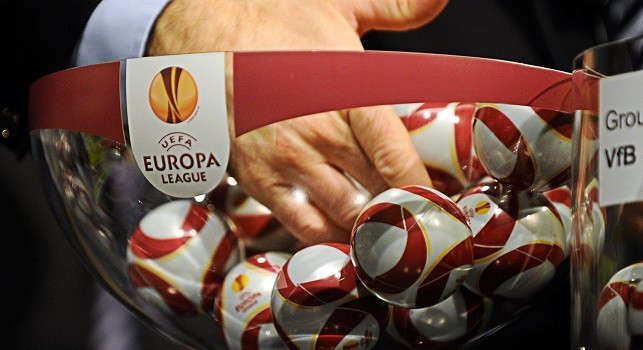 FOCUS - Europa League, 15 possibili avversarie per il Napoli: analisi di tutte le squadre e grado di difficoltà