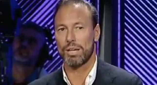 Marcolin: Napoli in Italia presuntuoso, sul 2-1 del Bologna sbaglia Manolas! Esonerare Ancelotti? Gli darei 3-4 partite