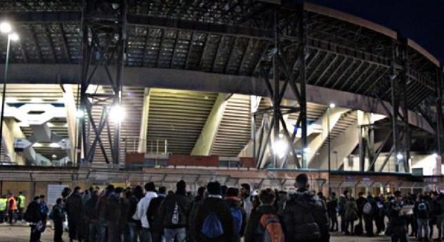 Nessun controllo di temperatura nel settore ospiti, tifosi del Barcellona sorpresi: la reazione