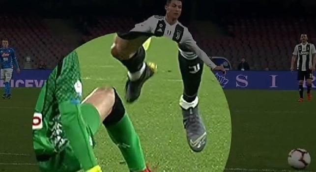 Napoli-Juventus, le pagelle: Fabián devastante, che peccato Insigne! Zielinski 100%, Malcuit scellerato. Dubbio Meret