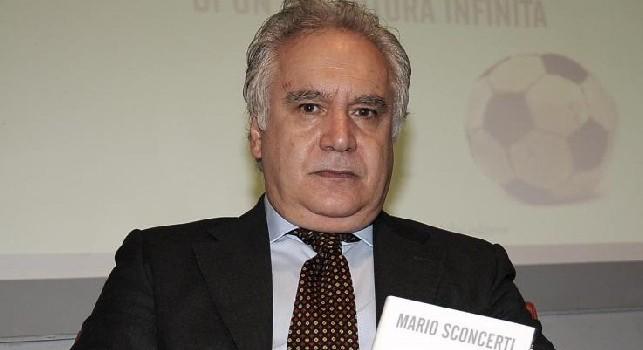 CorSera, l'editoriale di Sconcerti: Troppo silenzio sul braccio di De Ligt: è rigore! La leziosità è il pericolo della Juve