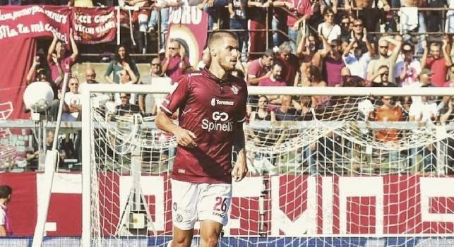 Tmw - Il Torino si muove concretamente per Bogdan: sul difensore croato anche la Roma ed il Napoli