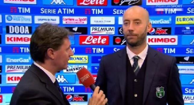 UFFICIALE - Bucchi è il nuovo allenatore dell'Empoli: il comunicato