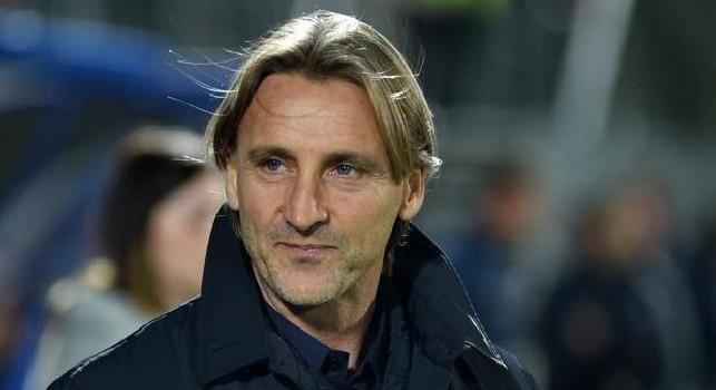 Udinese, il report da Bruseschi: Okaka e Pussetto rientrano in gruppo, lavoro personalizzato per De Maio