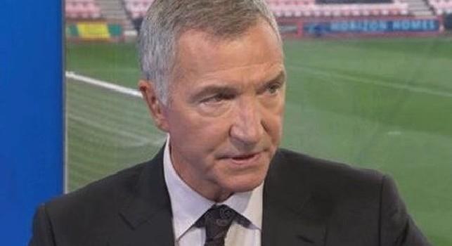 Debacle Chelsea, Souness distrugge Sarri: Quello è calcio a 5! Fa il 70% di possesso palla e poi perde 2 a 0
