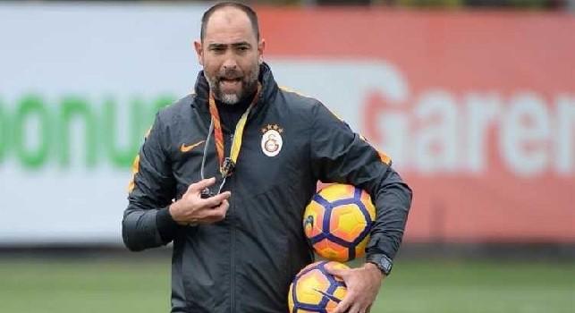UFFICIALE: Udinese, Igor Tudor è il nuovo allenatore