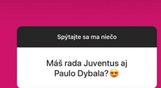 Inter, lady Skriniar fa infuriare i tifosi bianconeri: Odio la Juventus [FOTO]