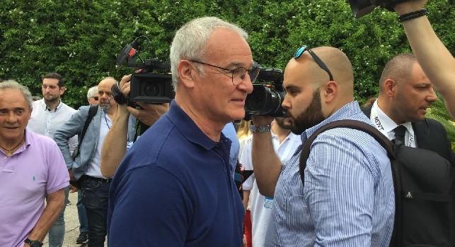 Il Tempo, Austini: Circa 67 infortuni alla Roma, dopo Florenzi un altro giallorosso salta il Napoli