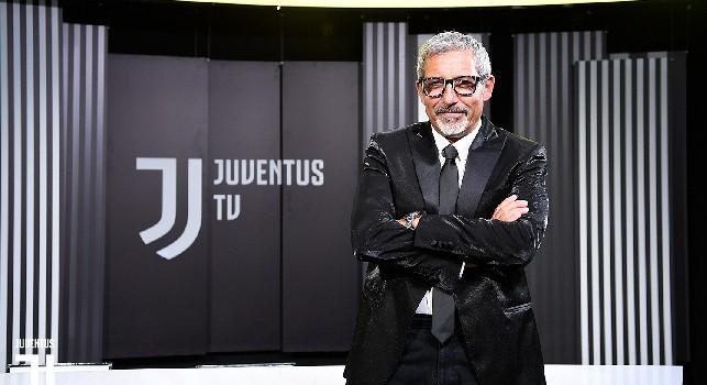 Juventus Channel, Zuliani ammette: L'Ajax ha strameritato la vittoria, per me può anche vincere la Champions [VIDEO]