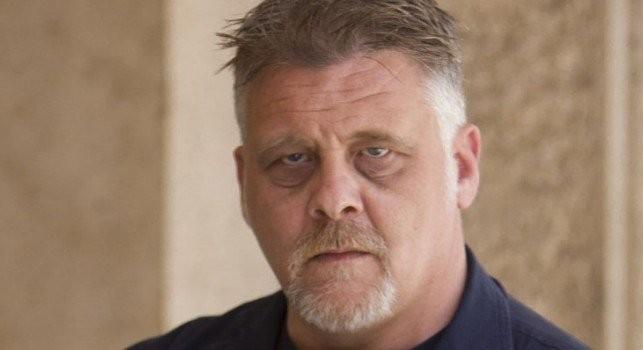 L'attore De Caro: Sono arrabbiato, questo Napoli ha dei limiti e la colpa non è solo della società!