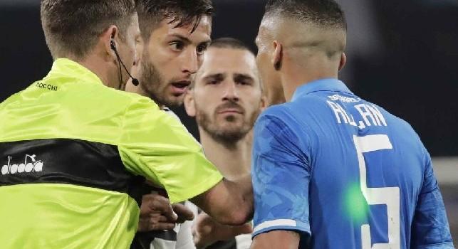UFFICIALE - Juventus, Bentancur rinnova fino al 2024: È una emozione incredibile, l'obiettivo è vincere tutto il prossimo anno