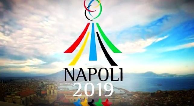 Universiade, tennis: al circolo si disputano le finali
