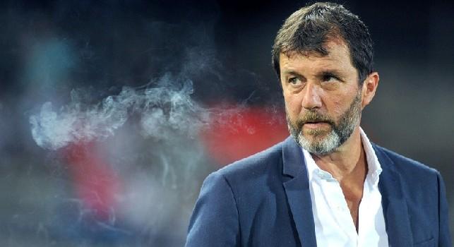 Cagliari, il ds Carli su Ounas: E' un giocatore di rilievo, ma il grosso in attacco lo abbiamo fatto