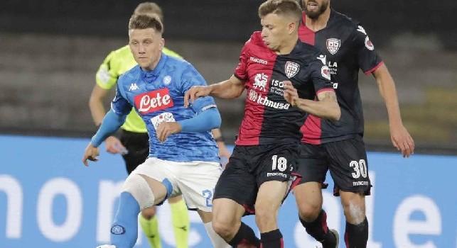 UFFICIALE - Barella è un nuovo giocatore dell'Inter: le cifre dell'affare