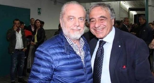 Cesarano: Infortuni causati dalla poca ingerenza di Canonico sulle scelte di Gattuso, non è stato in grado di fare turnover