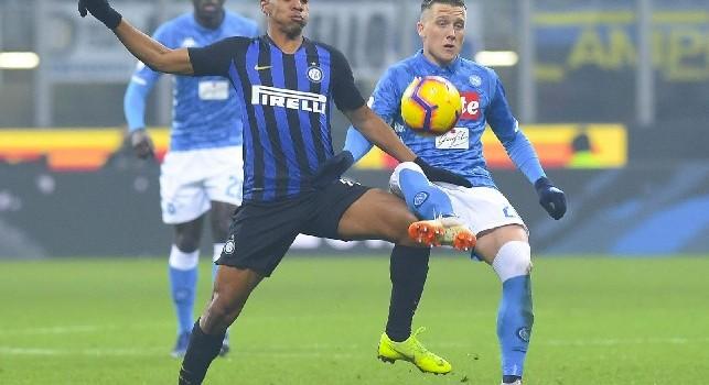 Inter, Spalletti caccia dall'allenamento Joao Mario per scarsa intensità e svogliatezza