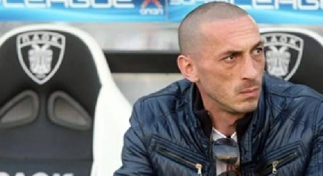 Cirillo: Inter merita il primato, ma il Napoli è stato molto sfortunato. Insigne sarà l'uomo della partita. Vi spiego perché i giovani d'oggi non fanno carriera