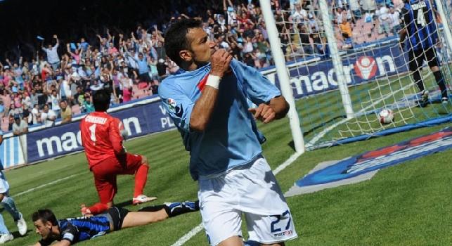 Quagliarella torna a Napoli? CorSport: Pazza idea ADL, clamorosa proposta ad Ancelotti!
