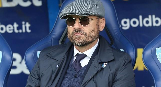 UFFICIALE - Roma, Petrachi è il nuovo direttore sportivo: Ho accettato perchè ci sono aspettative importanti