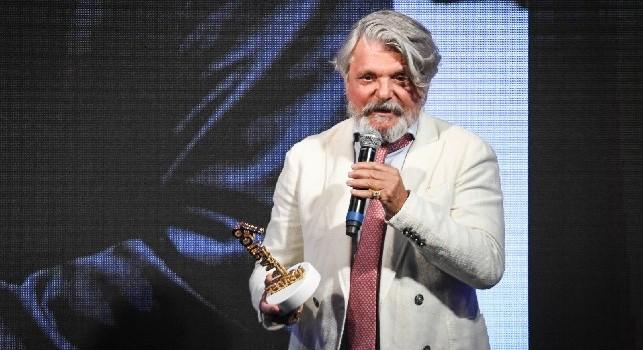 Sky - Caos Palermo, Ferrero pronto a presentare un progetto per acquistare il club