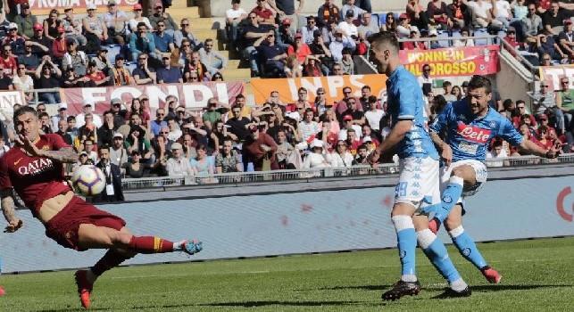 Il Torino non molla Verdi, Tuttosport: già a gennaio ci fu un avvicinamento, Napoli disposto a trattare la cessione