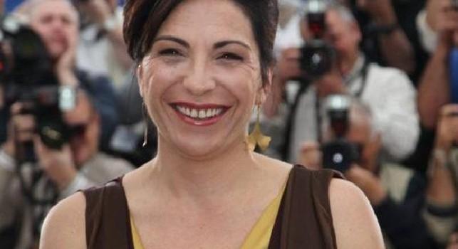 Lutto nel mondo dello spettacolo: si è spenta Loredana Simioli