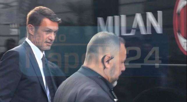 ULTIM'ORA - Milan escluso dall'Europa League 2019-2020