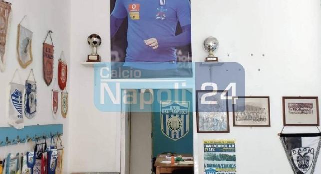 Manolas-Napoli