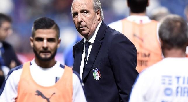 """Ventura: """"Napoli con l'amaro in bocca, poteva ottenere di più. Il Toro in B sarebbe una catastrofe"""""""