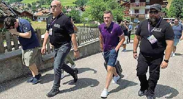 Pezzo di me***, vattene!. Fiorentina, altra contestazione per Veretout: le ultime