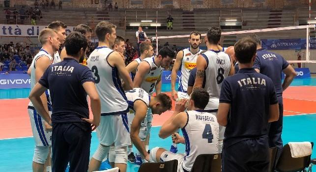 Universiade: Italia, il successo delle nazionali a squadre