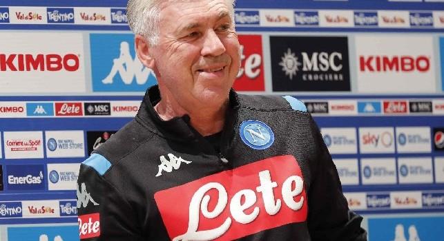 Quote scudetto 2019/2020: Juve strafavorita, Napoli ed Inter appaiate