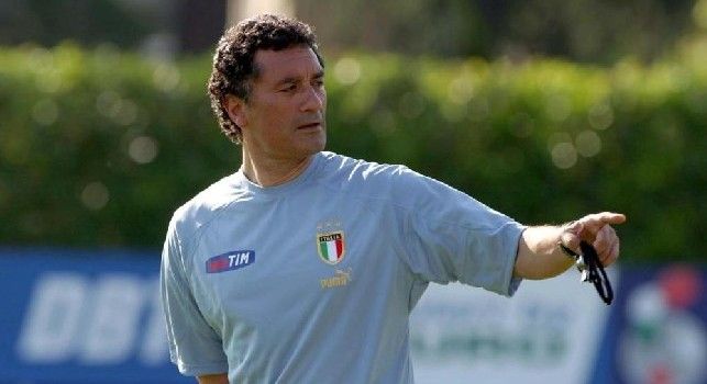 Claudio Gentile: Napoli rigenerato, con la Juve può tirar fuori il carattere! Sarri sta entrando nella testa dei bianconeri