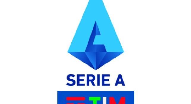 Serie A - Per i Bookmakers la Juve resta la favorita! Subito dopo Napoli, Inter e poi il vuoto