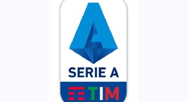 Anticipi e posticipi Serie A 2019/20 - Dalla 3a alla 16a Giornata: Napoli-Verona sabato alle 18!