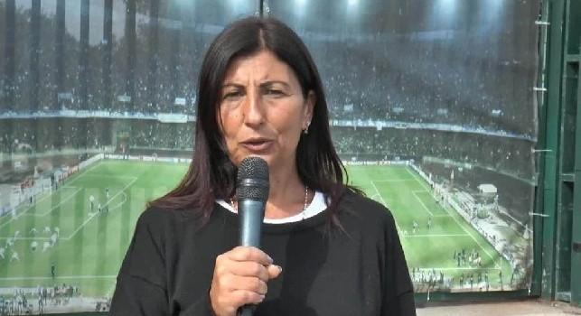 Scozzafava: Ancelotti più coraggioso di Klopp, ha stravinto! Il San Paolo si è spellato le mani