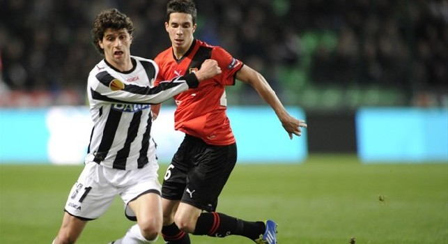 Fabbrini: La Juventus vincerà nuovamente lo scudetto, troppa differenze con le altre
