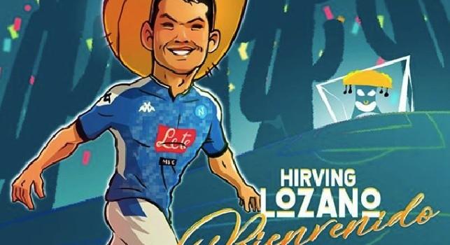 Vamos all'atTACO con El Chucky, il benvenuto a Lozano dello street food napoletano di tacos messicani [FOTO]