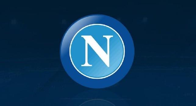 UFFICIALE - Il Napoli annuncia lista Serie A e lista UEFA: assente Tonelli in Champions, out Ciciretti