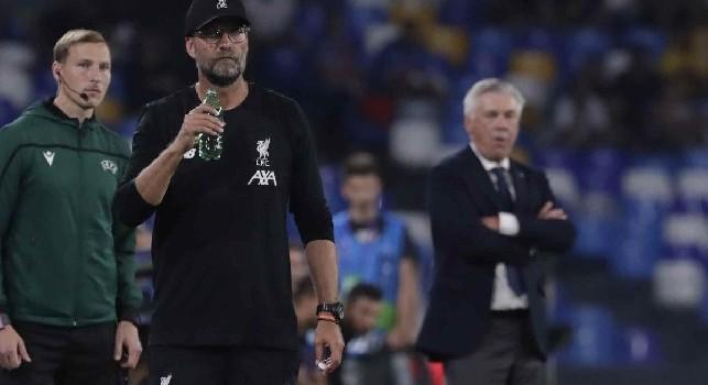 Gli scenari di qualificazione in Champions League: il Napoli ed altre cinque squadre possono già passare agli ottavi